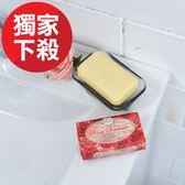 NESTI DANTE 感性玫瑰皂150g-生活工場