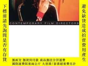 二手書博民逛書店Claire罕見Denis (contemporary Film Directors)Y256260 Judi