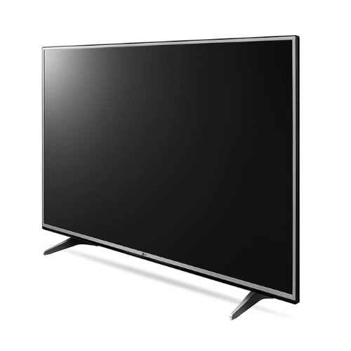 LG 55吋 4K 液晶電視 55UH615T