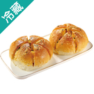 【超人氣】韓式香蒜乳酪3個/組【愛買冷藏】