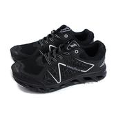 GOOD YEAR 固特異 運動鞋 黑色 男鞋 GAMR93330 no098