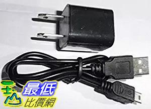 [106 美國直購] Scanner World USA 充電器 AC 110V POWER ADAPTER CHARGER FOR UNIDEN BC75XLT, BC125AT
