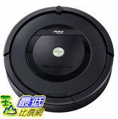 [春節限量] iRobot Roomba 805 (860的新款)  (885美國版) 吸塵器 虛擬牆X1組