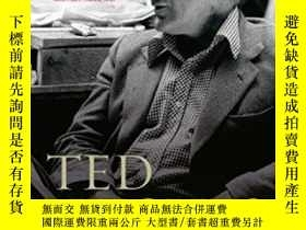 二手書博民逛書店Collected罕見Poems Of Ted HughesY255562 Ted Hughes Faber