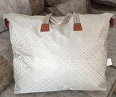 棉被收納袋包袋神器行李袋裝棉被的袋子整理【不二雜貨】
