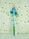 【震撼精品百貨】藍海寶寶~造型原子筆-髮圈