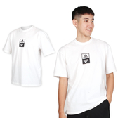 ADIDAS 男短袖T恤(短T 慢跑 路跑 愛迪達 免運 ≡排汗專家≡