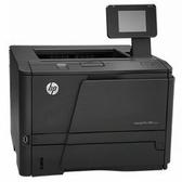 [福利資訊]HP 惠普 LaserJet Pro 400 M401dw (CF285A) 黑白雷射印表機