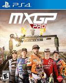 PS4 世界摩托車越野錦標賽 Pro(美版代購)