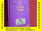 二手書博民逛書店外文書罕見KAANB C BNC 共990頁 硬精裝Y15969