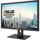 【免運費】ASUS 華碩 BE24AQLBH 24吋 商用顯示器 / 16:10 / IPS面板 / 可直立旋轉 / 三年保固 到府收送