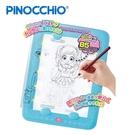 【正版授權】神奇漫畫家 新夢幻時尚組 玩具 透光描寫板 LED繪圖板 塗鴉畫板 神奇小畫家 - 314979