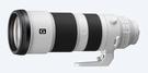 全新預購 全新預購 FE 200-600 mm F5.6-6.3 G OSS 公司貨 高雄 晶豪泰3C 專業攝影