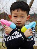 兒童水槍玩具男孩寶寶小水槍大容量潑水節漂流呲水槍沙灘戲水玩具