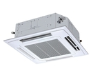 《Panasonic 國際》變頻冷暖 PX 嵌入型1對1 CS-P125BUA2/CU-PX125FHA2/CZ-S002 (含基本安裝)