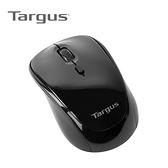 [富廉網]【Targus】AMW620 無線四鍵藍光滑鼠
