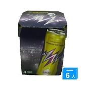 康貝特 活力爆發能量飲料225ml*24入【愛買】