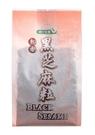 統一生機~熟香黑芝麻粒200公克/包~即日起特惠至8月30日數量有限售完為止