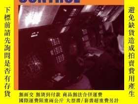 二手書博民逛書店Human罕見Factors In Air Traffic Control-空中交通管制中的人為因素Y4366