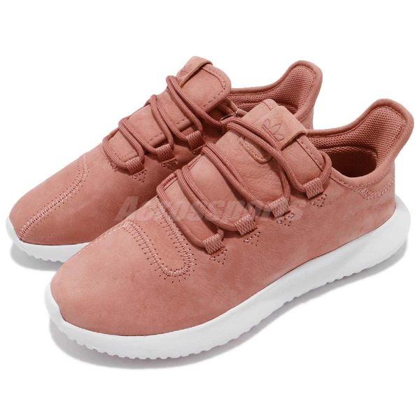 adidas 小350休閒鞋