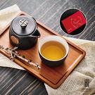 陸寶【隨手福旺 】 旅行茶組  熱銷伴手...