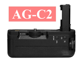Pixel 品色 AG_C2 電池手把 for Sony A7M2 / A7RM2 / A7SM2 【開年公司貨】