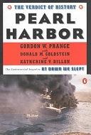 二手書博民逛書店 《Pearl Harbor: The Verdict of History》 R2Y ISBN:0140159096│Penguin Group USA