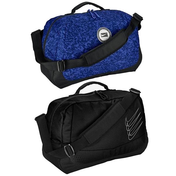 NIKE RUN MINIMAL 提袋 21L 旅行包 健身包 N0003569 【樂買網】