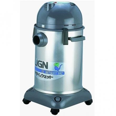 【亞拓】乾濕兩用工業吸塵器CE-32