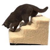 寵物爬梯狗樓梯貓爬架狗爬梯狗梯子貓狗通用階梯可摺疊狗台階HD【新店開張8折促銷】