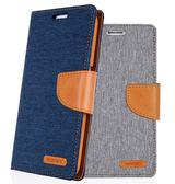 【韓風牛仔】三星 SAMSUNG Galaxy S8 Plus G955 S8+ 6.2吋 軟殼皮套/側開插卡手機套/立架斜立保護殼-ZX