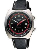 LONGINES 浪琴 Heritage Diver 300米潛水機械腕錶/手錶-黑/43mm L27954520