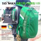[ 德國 TATONKA ] 兒童背包 ...