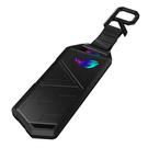 ASUS 華碩 ROG Strix Arion M.2 NVMe SSD 外接盒 (空盒)