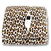 日象豔采微電腦溫控電蓋毯 ZOG-2310B 雙人規格(160x130公分)