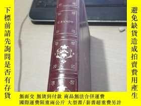 二手書博民逛書店Variety罕見Of MenY18417 C. P. Snow