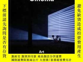 二手書博民逛書店Expanded罕見Cinema: Art, Performance, FilmY256260 A. L. R