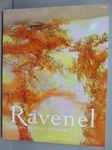 【書寶二手書T9/收藏_EO8】Ravenel_Modern and…Asian Art_2018/12/2