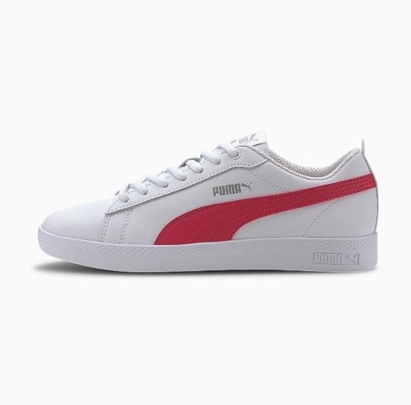 PUMA SMASH WNS V2 L 女款休閒鞋-NO.36520818