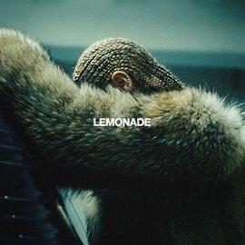 【停看聽音響唱片】【黑膠LP】流行女帝 碧昂絲 / 檸檬特調 (2LP彩膠唱片)
