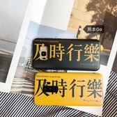 三星S9 S8 手機殼Note9保護套磨砂殼【3C玩家】