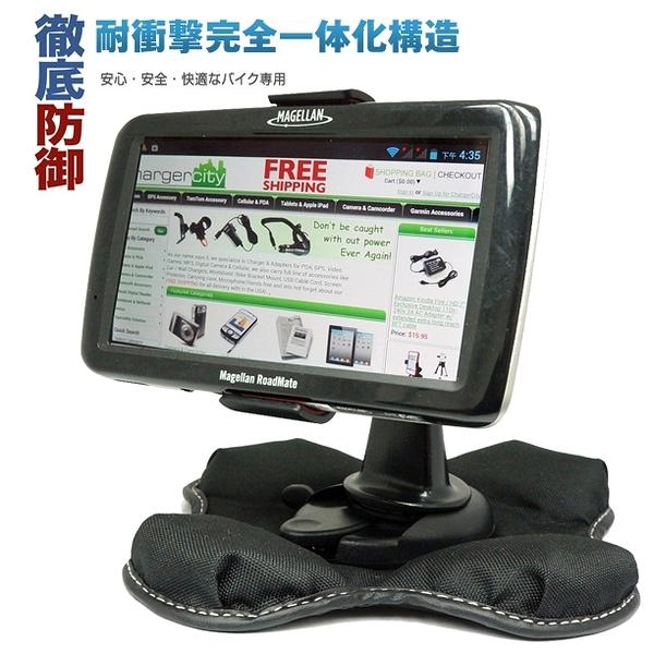 DriveSmart61 Garmin drive assist DriveSmart 50 51 佳明導航儀表板車架