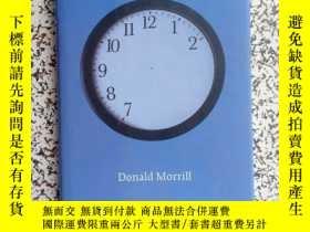 二手書博民逛書店The罕見Untouched Minutes(精裝)Y12345 The Untouched Minutes