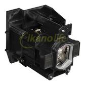 HITACHI-原廠投影機燈泡DT01291/適用機型CPSX8350、CPWU8450、CPWX8255