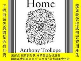 二手書博民逛書店Returning罕見HomeY410016 Anthony Trollope Start Classics