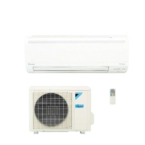 (含標準安裝)大金變頻冷暖大關分離式冷氣RXV22SVLT/FTXV22SVLT