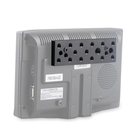 SmallRig 904 鋁合金 起司板 安裝板 洞洞板 可外掛電池 Sony F970 公司貨