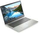 戴爾DELL 15-3505-R2508STW 冰綠 15吋輕薄筆電/R5-3500U/8G/256GSSD