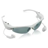 【恩悠數位】NU 蔡依林 Jolinspy 太陽眼镜 MP3