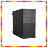 華碩軍規 B560 八核11代 i7-11700 16GB 獨顯 NVIDIA GT1030